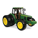 1:16 John Deere 7430 Tractor with dual wheels