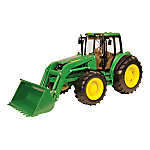 1:16 John Deere 7430 Tractor with loader