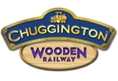 Chuggington/Chuggington Wood?locale=en_US