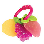 Fruity Teethers