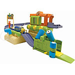 Fix & Go Repair Shed Playset