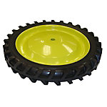 "1.5"" Narrow Rear Idle Wheel - John Deere Pedal Tractors"