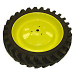 "2.75"" Rear Idle Wheel - John Deere Pedal Tractors"
