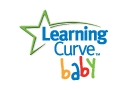 The First Years/Learning Curve Baby?locale=en_US