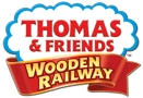 Thomas Wooden Railway?locale=en_US