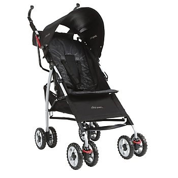 Ignite Stroller - City Chic
