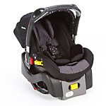 Via Infant Seats I470- Elegance