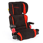 Compass B570 Pathway Booster Car Seat - Elegance
