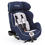 True Fit Recline Convertible Car Seat - Spiro