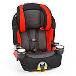 Compass B830 Booster Car Seat - Elegance