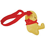 Disney Pooh Pacifier Attacher
