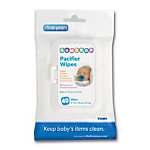 "Pacifier Wipes ""On-the-Go"" Container - 30-count"