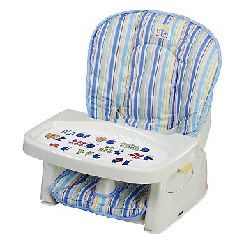 Infant to Toddler Feeding Seat - Target
