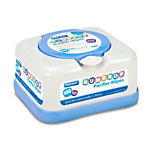 GumDrop Pacifier Wipes  100-count