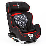 True Fit Recline Convertible Car Seat - Minnie Mouse (Disney Collection)