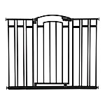 Extra Tall Decor Gate