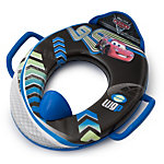 .Disney-Pixar Cars 2 Soft Trainer Seat