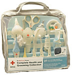 American Red Cross Complete Health & Grooming Collection