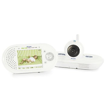 .Home & Away Portable Digital Video Monitor