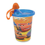 Disney-Pixar Cars Take & Toss 10oz Sippy Cups - 3-pack