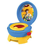 Toy Story Celebration Sounds Potty System