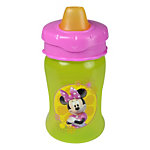 Minnie Mouse Clubhouse 10 oz. Soft Spout Sippy Cup