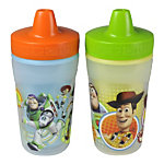 .Toy Story 3 Insulated 9oz. Cup 2-pack