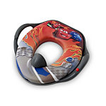 Disney-Pixar Cars 2 Rev and Go Sounds Potty Seat