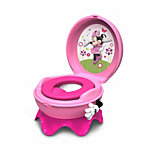 Minnie Mouse 3-in-1 Celebration Potty System